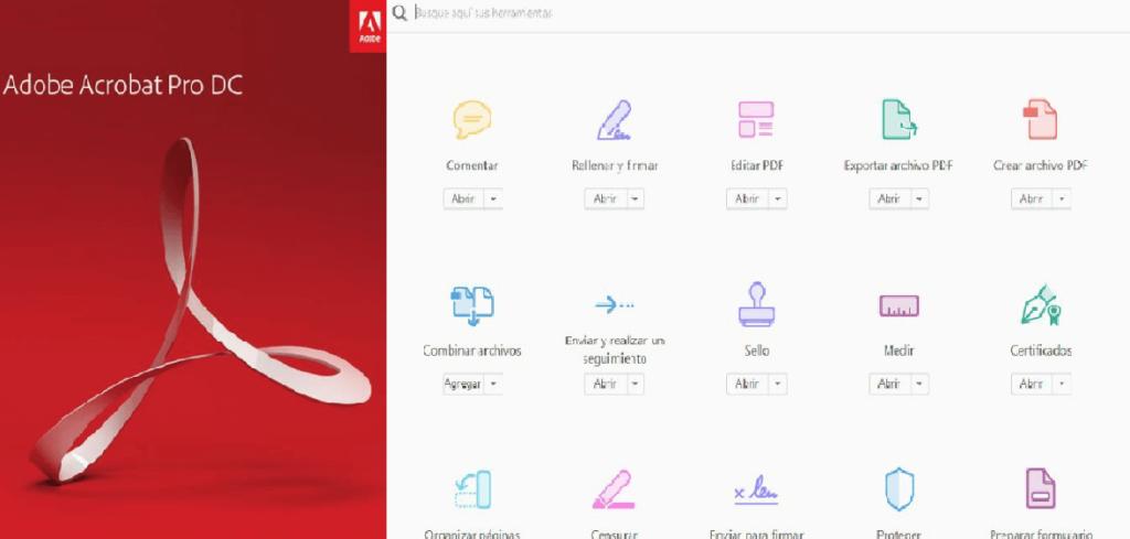 Adobe Acrobat Pro DC 2021.007.20091 With Crack Free Download