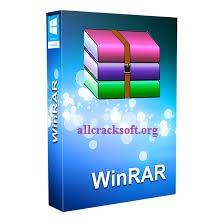WinRAR Crack 6.02 Final + Keygen Free Download [Latest]