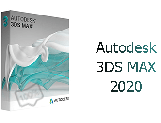 Autodesk 3ds Max Free Download from allcracksoft.org