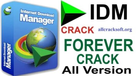 IDM Crack with Internet Download Manager 6.39 Build 2 [Latest] free