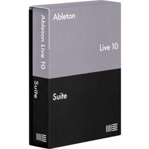 Ableton Live 11.0 Crack [Keygen] +Download 2021
