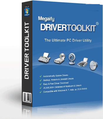 Driver Toolkit 8.6 Crack + License Key (3)