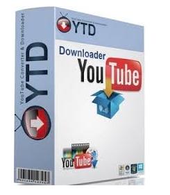 Youtube Downloader - Online Youtube Video Downloader