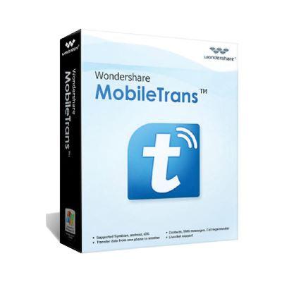 Wondershare MobileTrans download from allcracksoft.org