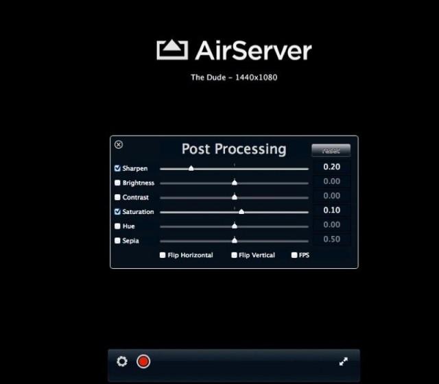 AirServer Crack v7.2.6 Full Activation Code download from allcracksoft.org