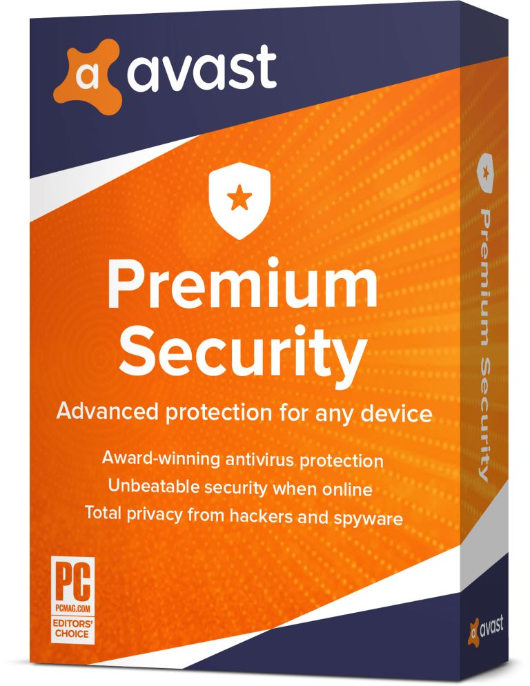 Avast-Premium-Security download from allcracksoft.org