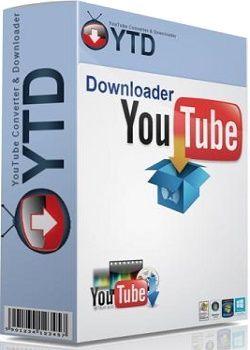 YTD Video Downloader Pro download from allcracksoft.org