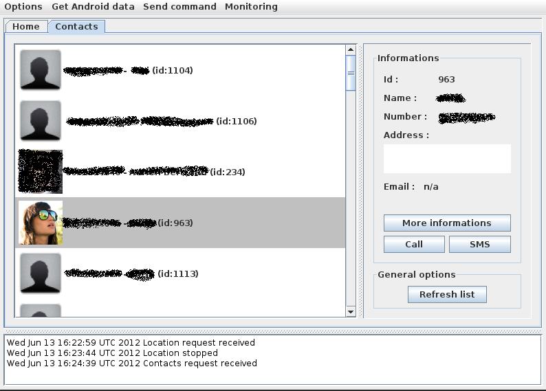 AndroRAT - Download for PC Free allcracksoft.org