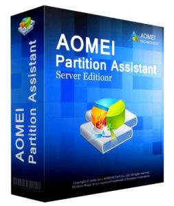 AOMEI Partition Assistant 9.0 download from allcracksoft.org