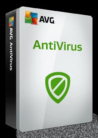 AVG 2021 Crack download from allcracksoft.org