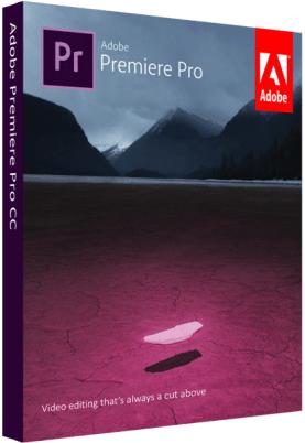 Adobe Premiere Pro 2021 Crack download from allcracksoft.org