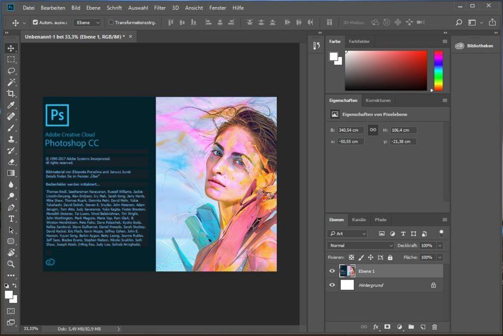 Adobe download from allcracksoft.org