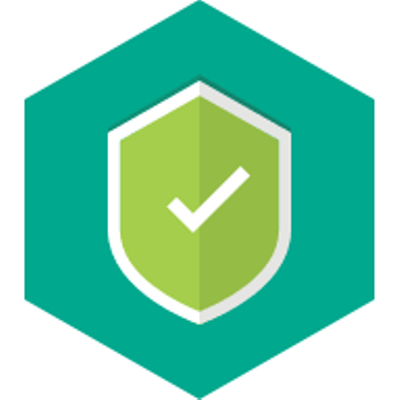 Kaspersky Internet Security For Android Free Download from allcracksoft.org