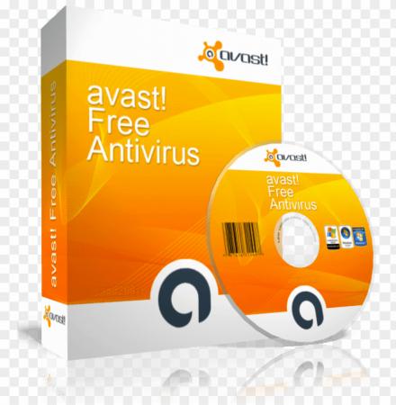 avast download from allcracksoft.org