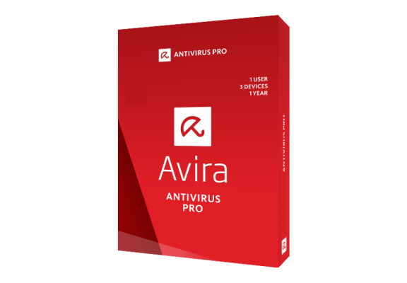 Avira Antivirus Pro 2021 Crack download from allcracksoft.org