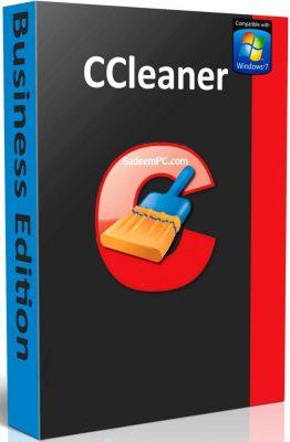 ccleaner allcracksof.org(3)