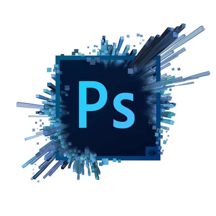 Adobe Photoshop CC 2022 download from allcracksoft.org