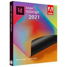 Adobe InD download from allcracksoft.org