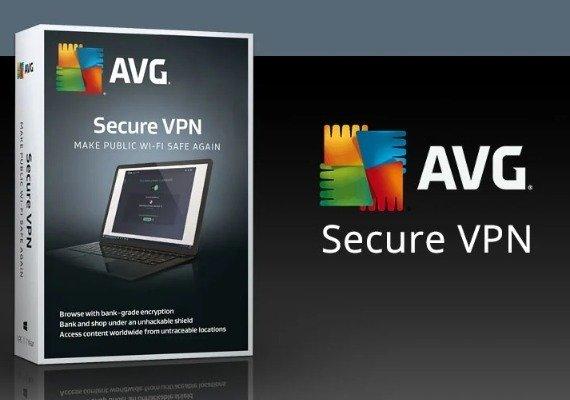 AVG Secure VPN 1.11.773 Crack download from allcrcksoft.org