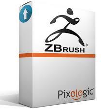 Pixologic ZBrush 2021.6.2 Crack download from allcracksoft.org