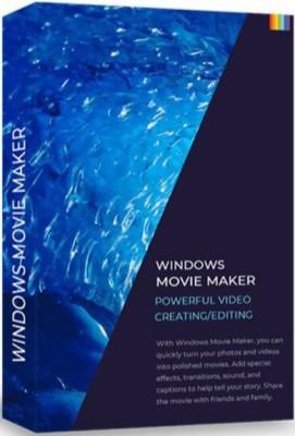 Windows Movie Maker 2021 Crack With Registration download from allcracksoft.org