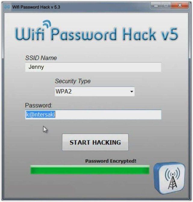 download from allcracksoft.org