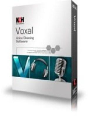 Voxal Voice Changer Crack download from allcracksoft.org