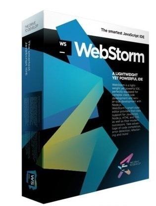 WebStorm 2021.1.1 Crack + Activation Code download from allcracksoft.org