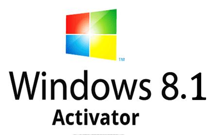 Windows 8.1 Activator Working [torrent] download from allcracksoft.org