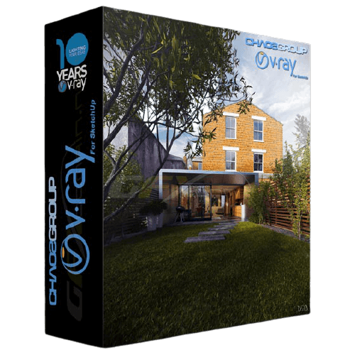 Vray Crack 2021 With License key 100% Working download from allcracksoft.org