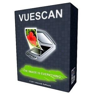 VueScan Pro Crack download from allcracksoft.org
