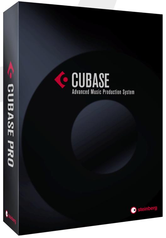Cubase Pro Crack Download + Torrent [Latest] download from allcracksoft.org