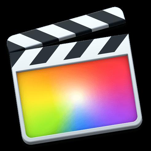 Final Cut Pro Crack 10.5.2 - Mac Torrents download from allcracksoft.org