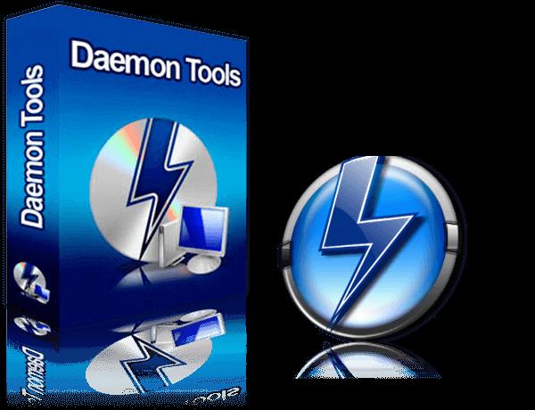 Daemon Tools Pro Crack download from allcracksoft.org
