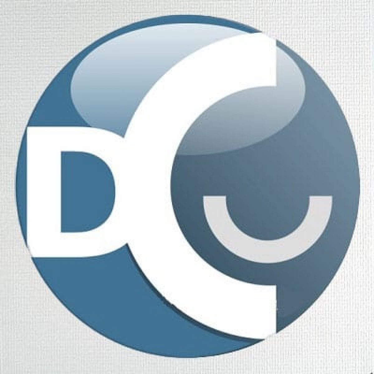 DC-unlocker software Unlock supported phones download from allcracksoft.org