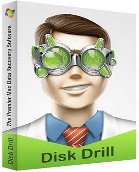Disk Drill Pro 4.2.568.0 Crack download from allcracksoft.org
