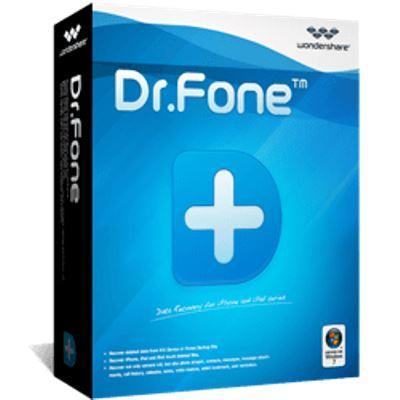 Dr.Fone 11.2.2+ Crack Torrent download from allcracksoft.org
