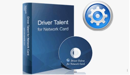 Driver Talent Pro 8.0.1.8 Crack download from allcracksoft.org