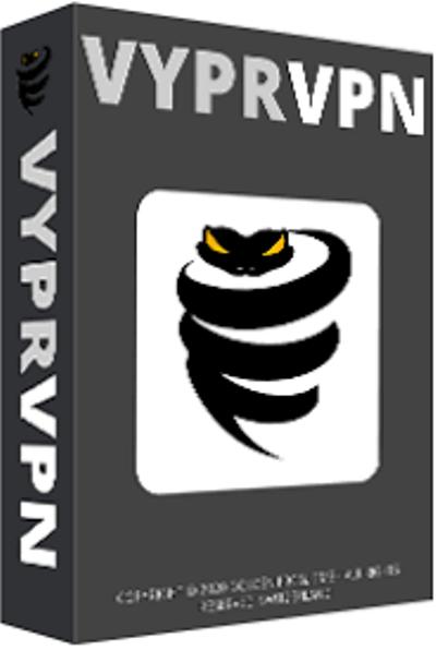 VyprVPN Crack + Key For [Win/Mac] Latest 2021 Torrent download from allcracksoft.org