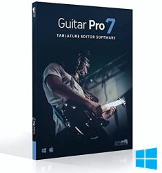 Guitar Pro 7 Crack download form allcracksoft.org