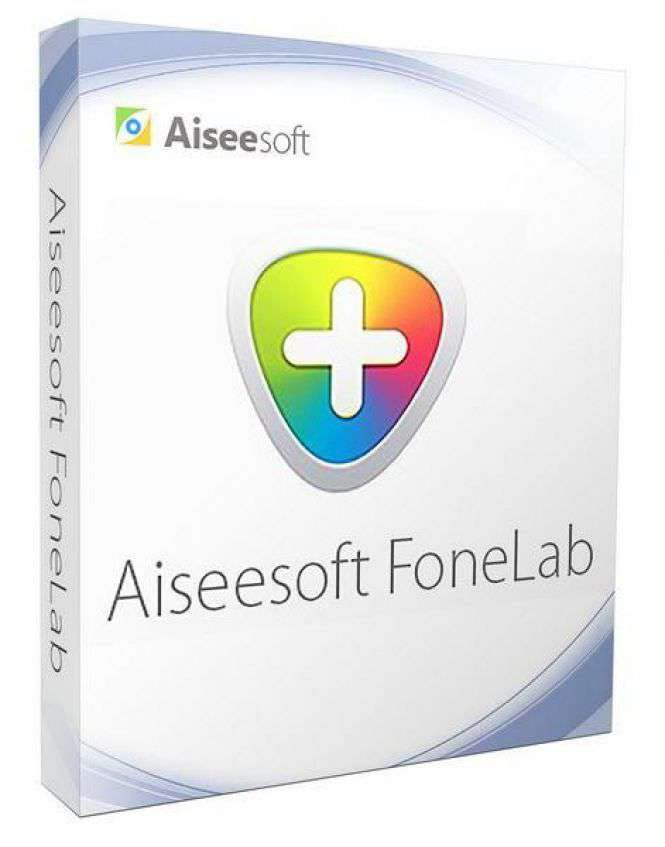 FoneLab Crack download from allcracksoft.org