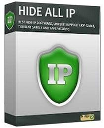 Hide All IP Crack download from allcracksoft.org