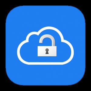 iCloud Remover Crack download from allcracksoft.org