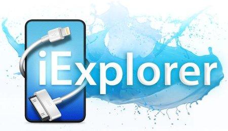 iExplorer Crack download from allcracksoft.org