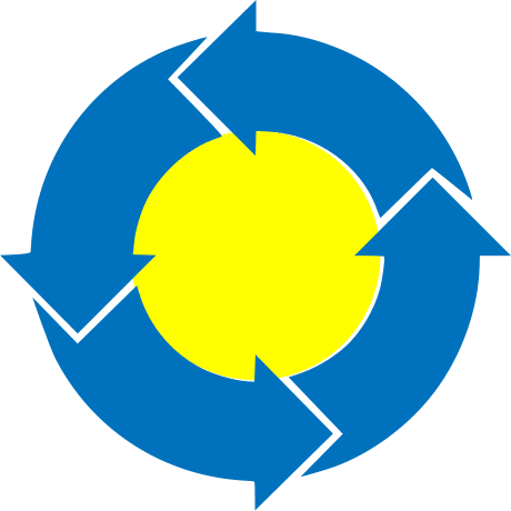 TransMac 14.3 Crack download from allcracksoft.org