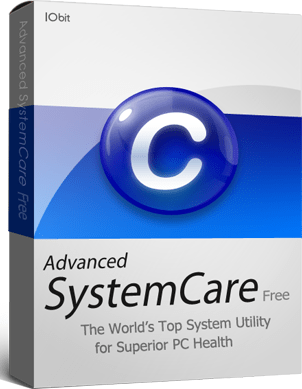Advanced SystemCare Pro download from allcracksoft.org