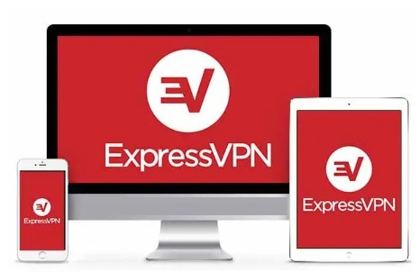 Express VPN 2022 Crack download from allcracksofst.org
