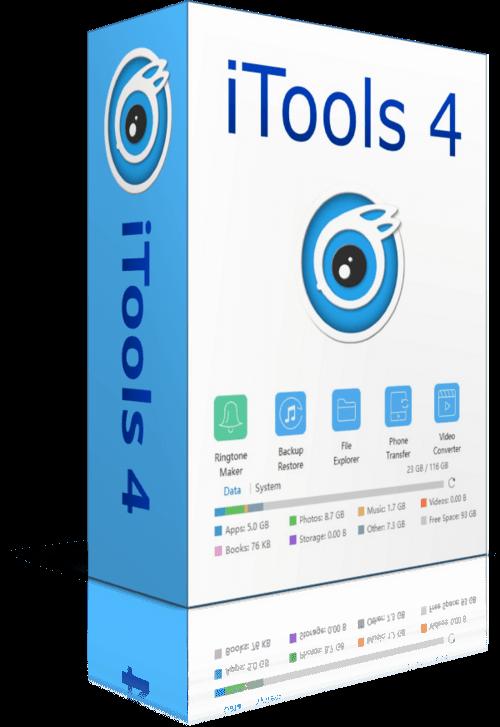 itools 4.5.1.6 Crack 2022 download from allcracksoft.org
