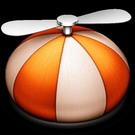 Little Snitch 6.3.0 Crack download from allcracksoft.org