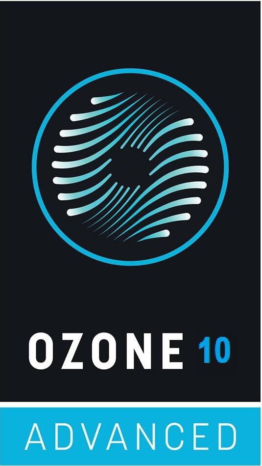 IZotope Ozone 10 Crack 2022+Key download from allcracksoft.org